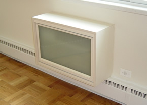 ac-enclosure-top