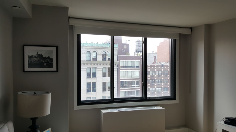 soundproof windows nyc the photo gallery below includes real installations from residential commercial and landmark buildings soundproof windows in nyc 95 noise reduction cityproof