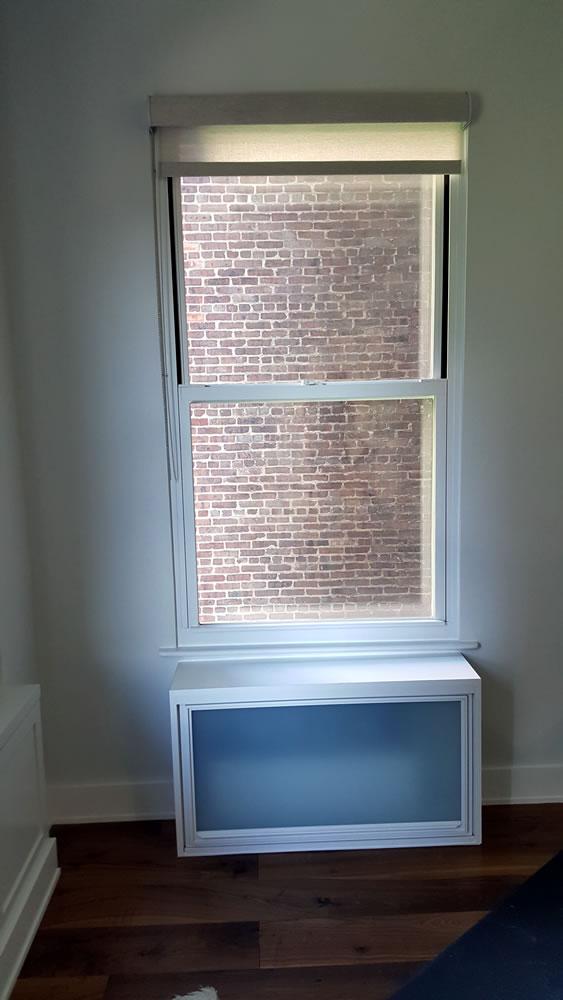 Soundproof Interior Windows Photo Gallery Cityproof